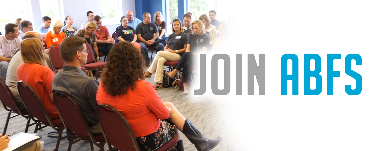 The best way to connect at Sugar Land Baptist is to join a small group. Our  Adult Bible Fellowship (ABF) groups are structured for us to connect with  others ...